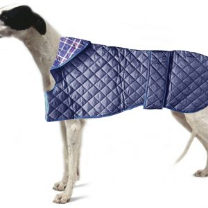 Hound Dog Coats