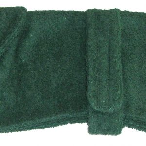 Towel Dog Dry Coats