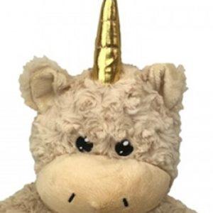 Unicorn Dog Toys