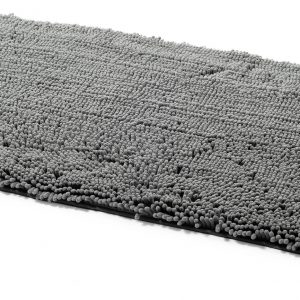 Large Noodle Drying Mat